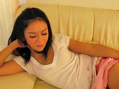 Thai, Ladyboy, Teen, Cute, Teens, Boy