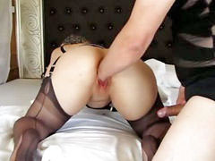 Wife fisting, Fisting orgasm, Wife orgasm, Huge orgasm, Fist cunt, Wife fist