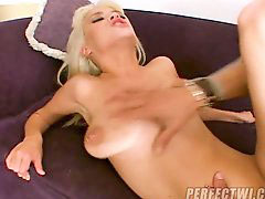 Full movie, Full movies, Fuck movie, Platinum blonde, Platinum, Movie blonde