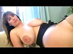 Fingering in stockings, Milf in stockings, Stockings fingering, Milf in stocking, Milf fingering, Milf finger