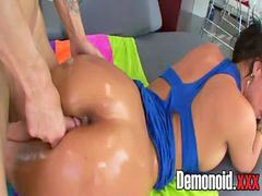 Phoenix marie, Marie phoenix, Phoenix marie ass, Xxx hardcore, Xxx ass, Pumps ass