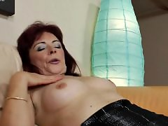 Work amateur, Redhead grannies, Milf hairy pussy, Mature hairy pussy, Mature amateur hairy, Hairy milf mature