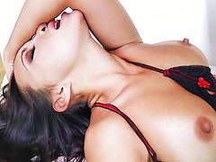 Striptease, Lingerie sex, Striptease lingerie, Striptease asian, Lingery asian, Lingerie striptease