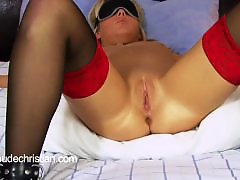 Up close orgasm, Tied bdsm, Wet pussy licking, Wet pussy orgasm, Wet close, Pussy nippls