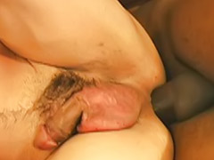 Ebony amateur anal, Black breeding, Breed, Gay breeding, Breeding, Azz