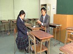Japanese school girl, Japanese piss, Japanese pissing, Japanese-school-girl, Japanese piss, School girls japanese
