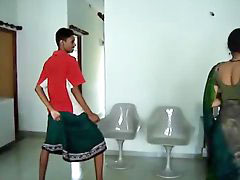 Indian dance, Indian dancing, Sexy ass dance, Indian hot, Ass dance, Dancing ass
