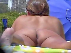 Nudist, Nudist beach, Beach nudist, Nudists beach, Nudiste beach, Nudist video