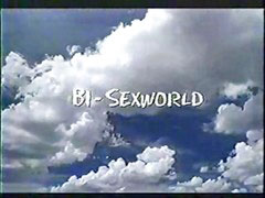 Bisexe, Bisexal, World, World sex