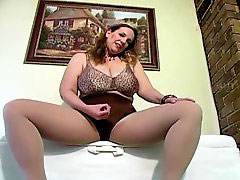 Jerking girl, Tells, Telling, How girls, Girl jerking, How big