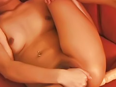 Black girl anal sex, Asian girl pussy, Teen stroking, Teen haire sex solo, Teen asian girl masturbation, Solo black pussy