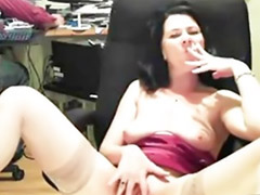 Webcam mature, Mature webcam, Pussy showing, Matures webcam, Live cam, Girls rubbing pussy