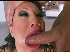 Asa akira, Akira asa, Asian whores, Asian assholes, Asian whore, Akira
