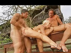 Private sex, Tropics, Privater sex, Tropical, Privat anal, Sex privat