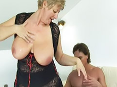 Mature lingerie, Çhat, Sex hat, Sex die, Mature big tits stockings, Die sex