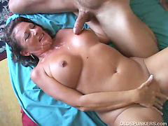 Margo, Margo t, Cum in mature, Margo s, Mature cum in, Cum covered