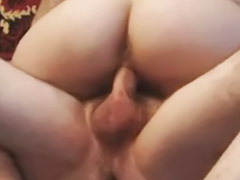 Russian couple deepthroat, Russian deepthroat, Deepthroat blowjob russian, Amateur sex tape, Sex tapes, Amateur tape