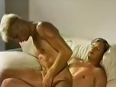Home gay, Gay porn, Porn gay, Home anal, Anal home, Porn gays
