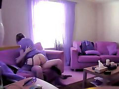 Hidden cam, Boss secretary, Fuck her at, Places, Place, Secretary cam