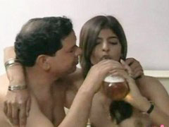 Amateur indians, Indian amateur couple, Amateur indian, Indian amateur, Indian, Indian fuck