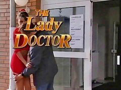 Full movie, Full movies, Doctor