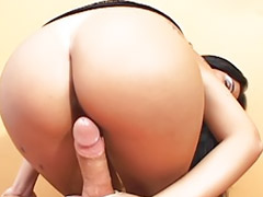 Brazilian ass, Brazilian black, Perfect ass anal, Perfect anal, Brazilian cock, Brazilian big cock