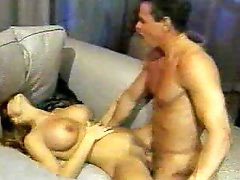 Chasey, Chasey lain, Peter north, Peter-north, Peter north °, North
