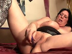 Squirting housewife, Squirting matures, Squirt mother, Milf squirt mature, Matures squirts, Matures squirting