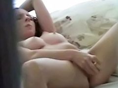 Caught masturbating, Girl caught masturbating, Caught girl masturbating, Clip, Caught masturbate, Clips-x