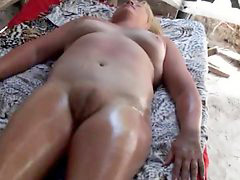 Puffy pussies, Africas, Pussy puffy, Puffie, Massaging pussy, Massage pussy