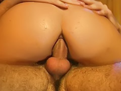 Wife, Vintage, Wife threesome