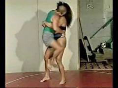 Bodybuilder, Mix wrestling, Female bodybuilders, Femal bodybuilder, Bodybuilder female, Wrestling female
