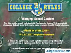 College rules, College rule, X videos movie, Movie video sex, Rules, Campus