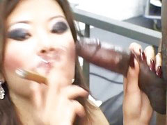 Fetish smoking, Smoking blowjob, Smoking and blowjob, Smoking blowjobs, Smoking fetish