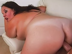 Hungarian, Cock crush, Tit crush, Crushes, Crushed, Titfuck with blowjob