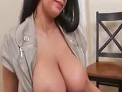 Naughty girls solo, Naughty milf, Making him, Jizz girl, Girl jizz