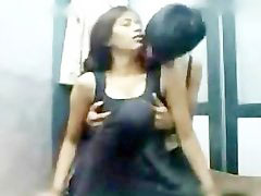Priya, Sex sen, Life sex, First time in sex
