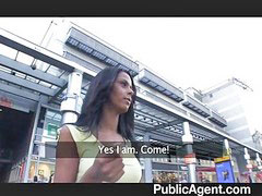 Black public, Pov interracial, Interracial outdoor, Ebony beauty, Public pov blowjob, Public pounding