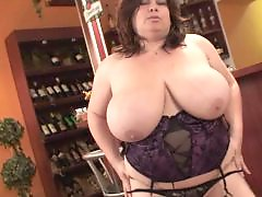 Xxl عرب, Stockings heels chubby, Stockings granny, Milf with stocking, Mature chubby big tits, Mature bbw big tits