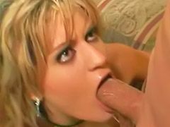 Dirty  anal, Dirty anal, Stuffed anal, Anal mouth cum, Dirty-anal, Dirty blond
