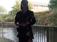 Teens nudist, Public nudity flashing, Nudist outdoor, Nudist masturbation, Outdoor flash, Flashing teens