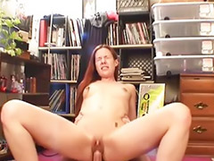 Redhead amateur anal, Teens footjob, Teen masturbating for boyfriend, Teen footjobs, Teen footjob, Teen boyfriend