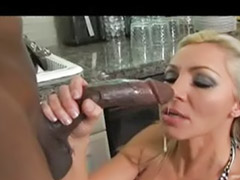 Milfs and black, Milf and black, Black and big cock sex, Big black cock milfs, Big and black cock