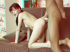 3d, Photo, Photos, 3d blowjob, Photo sex, Anal lover