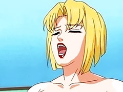 Huge dick, Double dick, Cartoon anal, Huge facial, Huge dicks, Huge gangbang