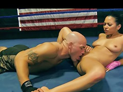 Bj, Adrianna, Asian gym, Trainer gym, Shaving her amazingly, Sex luna