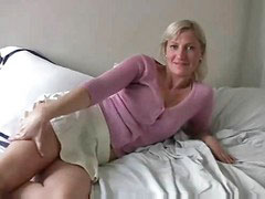 Spanish, Spanish couple amateur, Must see, Amateur spanish, See