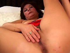 Matures fingering, Mature fingers, Matur hairy ass, Hairy milf mature, Hairy mature fucked, Hairy mature fuck