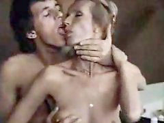 Full movie, Full movies, German full movie, 1981, Aa, Madchen