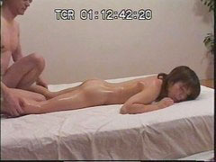 Oil massage, Massage oil, Asian oil, Sexual asian, Massage oiled, Massage 02